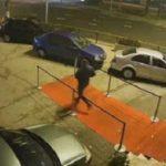 SILEDžIJA TUKAO DEVOJKU U SARAJEVU, MOLILA GA ZA MILOST!: A onda je on dobio nezapamćene batine od bosanskog MMA borca! (VIDEO)