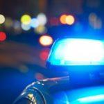 Novi Pazar: Pucano na kuću bivšeg sudije
