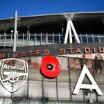 Pao dogovor, Arsenal na pragu prvog pojačanja!