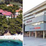 Hrvatska otimačina uz pomoć naših sudija