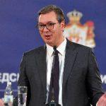 ORF: Opozicija slaba konkurencija Vučiću