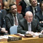 Rusija: Kosovska vojska bi mogla biti upotrebljena protiv Srba