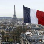 """Protiv izaslanika Vatikana u Francuskoj pokrenuta istraga zbog """"seksualne agresije"""""""