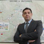 Srbija i Burundi sarađuju u oblasti odbrane