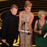 Oskar za najgori govor! (VIDEO)