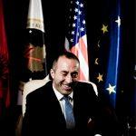 Haradinaj: Ako mi Amerikanac kaže da napustim funkciju, ja odlazim, ali takse ostaju