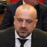 Radoičić: I Tači i Haradinaj obećavali Srbima kule i gradove