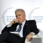 Skot: SAD želi da vidi Srbiju u EU