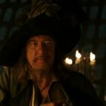 """REKORDNA odšteta za """"Pirata sa Kariba""""!"""