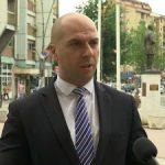 Simić: Sednica prilika da se čuje o surovom položaju Srba na KiM