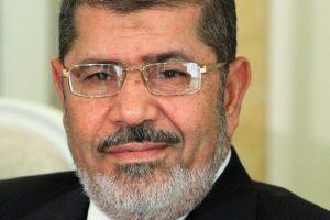 Bivši egipatski predsednik umro na suđenju