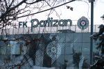 Crno-beli 97 - Partizan predstavio još jedno pojačanje!