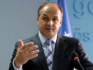 Hodžaj: Sporazum sa Beogradom do marta 2020. godine