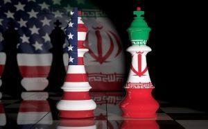 IRAN PORUČUJE: Snažno ćemo odgovoriti na američke pretnje