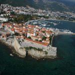 Ko je prosečan srpski turista u Crnoj Gori