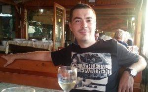 PRESUDA ZA UBISTVO DRAGA MAŠULOVIĆA: Zirojeviću 15 godina zatvora