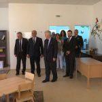 Skot u Varvarinu: Žao mi je svakog nevinog čoveka koji je stradao u bombardovanju