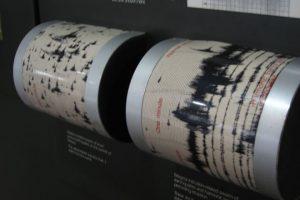 Snažan zemljotres pogodio Japan, cunami pogodio ostrvo Avašima, nuklearke neoštećene (video)