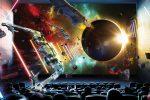 Zavirite u Onyx Cinema LED bioskop - BIOSKOP BUDUĆNOSTI