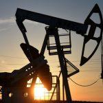 Cene nafte u padu