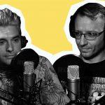 BANANA podkast: Sajsi MCU (VIDEO)