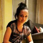 DA LI STE JE VIDELI: Nestala 16-godišnja Milica Tišma