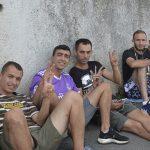 Predsedništvo: BiH neće biti baza za smeštaj migranata