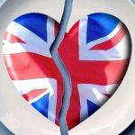 Skandal u Britaniji oživeo dilemu — da li je istina preča od savezništva sa Amerikom
