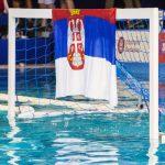 Srbija bez organizacije Svetskog prvenstva! Pobedili nas Rusi i Mađari...