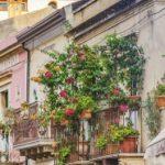 U ovom gradiću u Siciliji kuće prodaju za evro uz jedan uslov! (VIDEO)