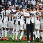 Zvanično, Juventus prodao napadača u Seriju B!