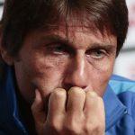 Šok u Interu, Konte precrtao Italijana!?