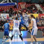 ABA - Zadar jači za novog Amerikanca