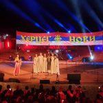 "Herceg Novi: Humanitarni koncert ""Za naše Kosovo i Metohiju"""