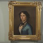 NEPREVAZIĐEN:Sećanje na VELIKANA srpske umetnosti VIDEO