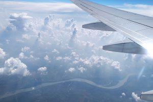 Nova avio-linija: Od novembra letovi iz Niša do Malte