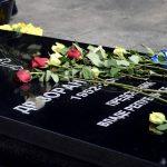 Nova serija na RTS-u biće o ubistvu Zorana Đinđića?