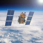 Rusija izdvaja milijarde za formiranje grupe od 600 satelita u svemiru