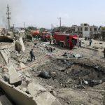 Tramp otkazao mirovne pregovore o Avganistanu zbog napada u Kabulu