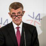 Babiš i Zeman: Razmotrićemo povlačenje priznanja Kosova