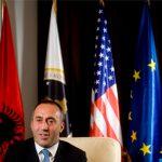 Haradinaj: Što se žuri sa ukidanjem taksi