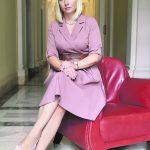 INTERVJU Tatjana Macura (SMS): Bojkot izbora znači da smo ODUSTALI OD BORBE