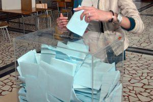 LOKALNI IZBORI U MEDVEĐI Naprednjaci: Osvojili smo više od 65 odsto glasova
