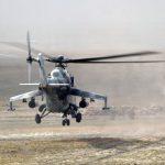Masovna paljba: Najnoviji snimci pokazali šta mogu vojske Rusije, Kine, Indije (video)