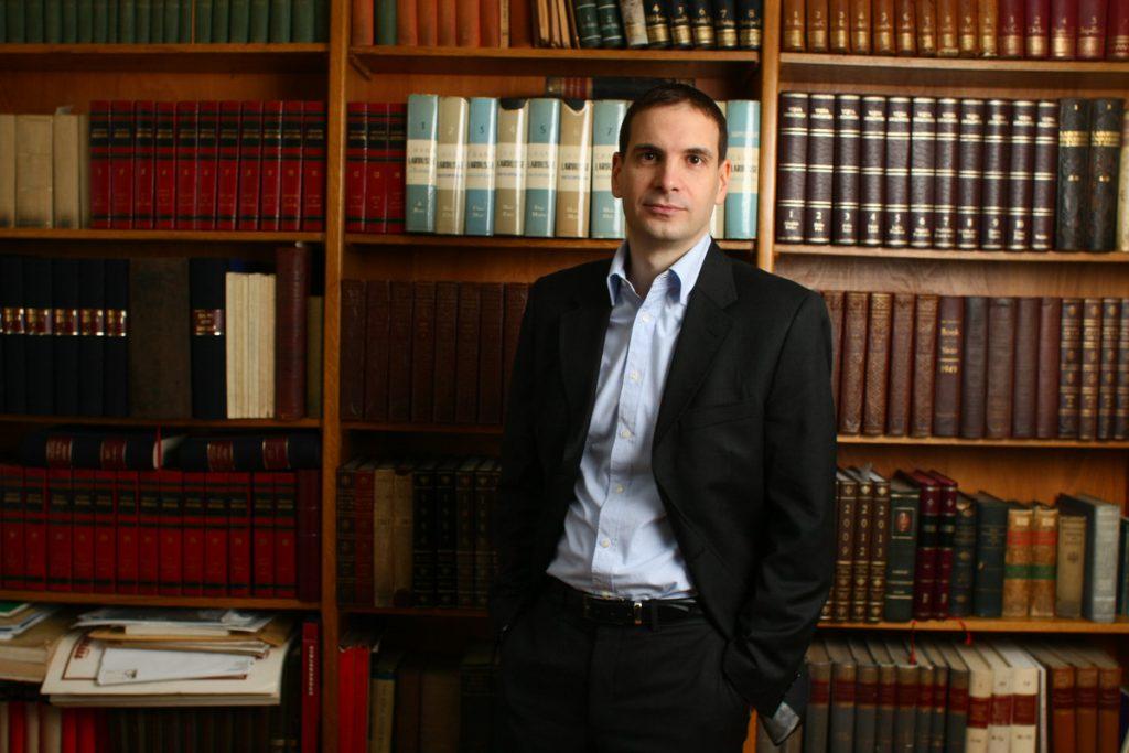 Predsednik DSS: Razgraničenje otvara pitanje Velike Albanije