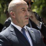 U Prištini tvrde da je Vašington šokiran Haradinajevim pokušajem da plati ugovaranje sastanka