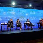 DA SE PONOVI 2004. Novo veliko proširenje EU je moguće, ali Zapadni Balkan mora da preduzme odlučniju akciju