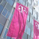 DRAKONSKA KAZNA: Hrvatski Telekom plaća 3,78 miliona evra