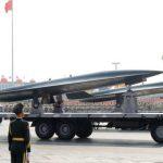 Kineska hiperzvučna bespilotna letelica VZ-8 loša vest za Ameriku