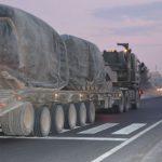 Kremlj: Turska vojna operacija može naškoditi političkom rešenju u Siriji